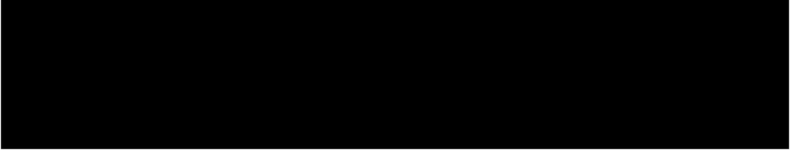 Lilium GmbH